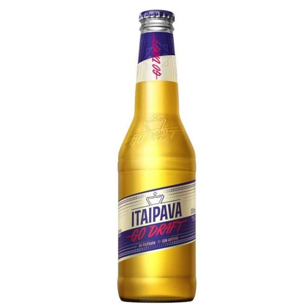 Cerveja-go-draft-long-neck-Itaipava-355ml