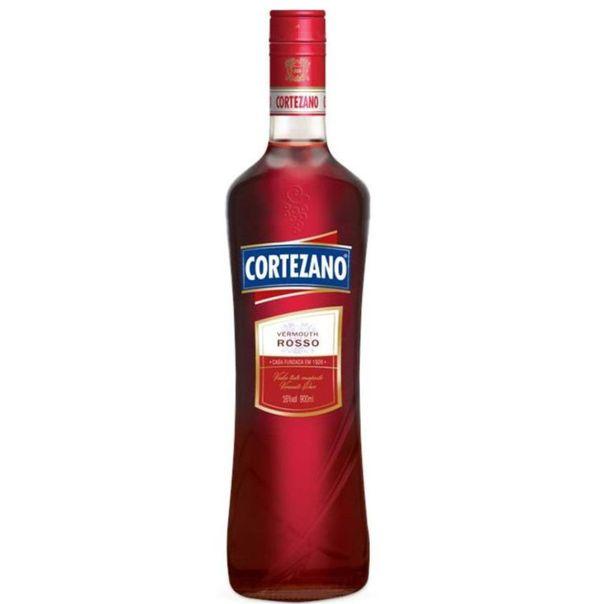 Vermouth-rosso-Cortezano-900ml