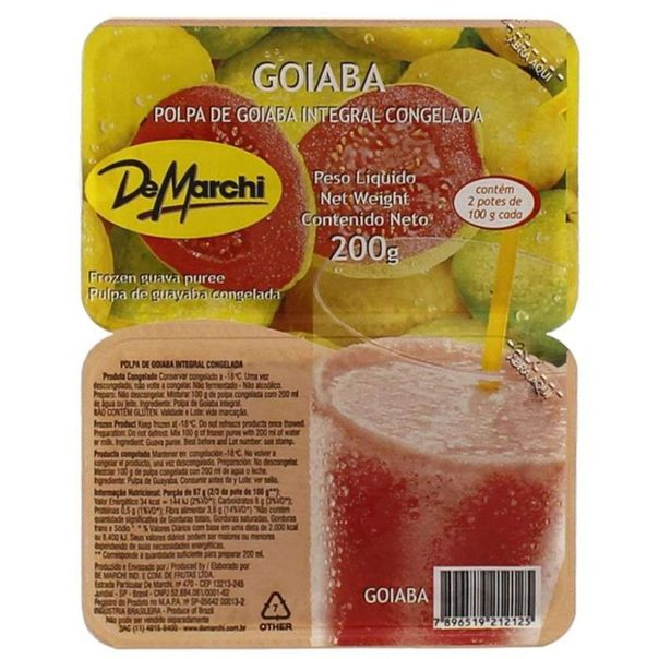 Polpa-de-goiaba-Demarchi-200g