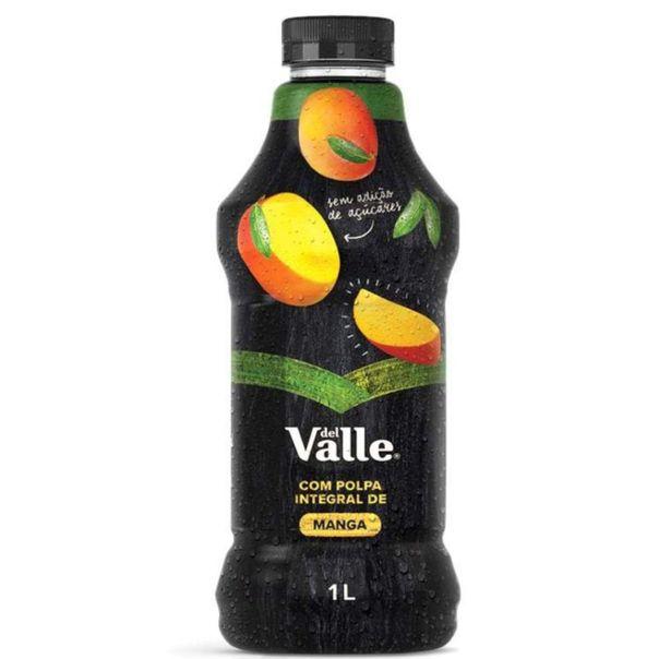 Suco-de-manga-integral-Del-Valle-1l