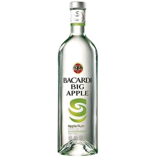 Rum-big-apple-Bacardi-980ml