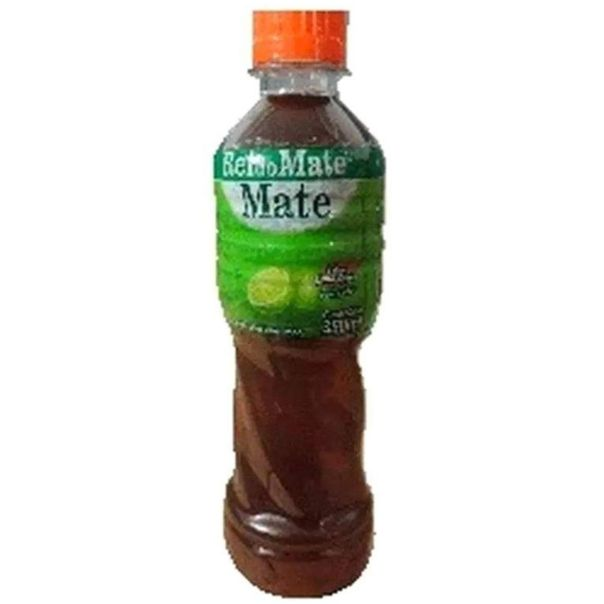 Cha-rei-do-mate-limao-Do-Bem-350ml