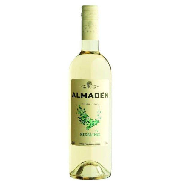 Vinho-branco-nacional-almaden-Riesling-750ml