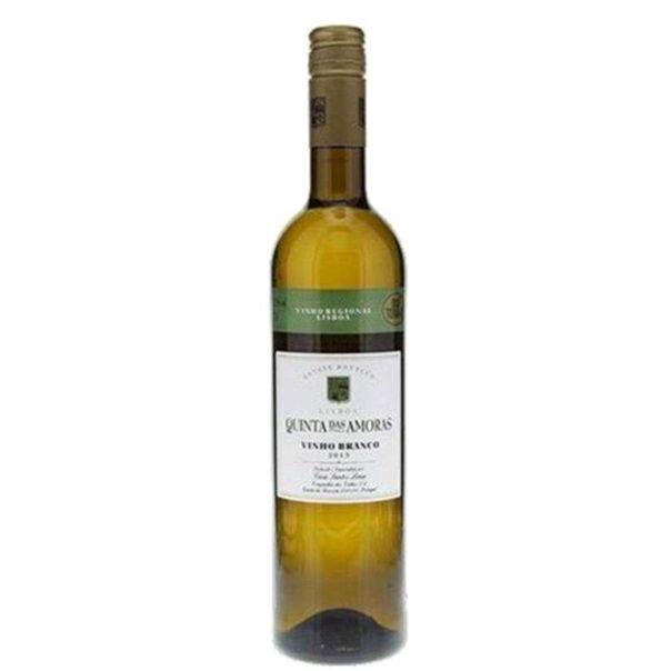 Vinho-branco-portugues-Quinta-das-Amoras-750ml