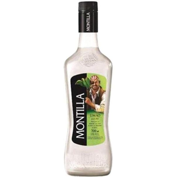 Rum-limao-tropical-Montilla-700ml