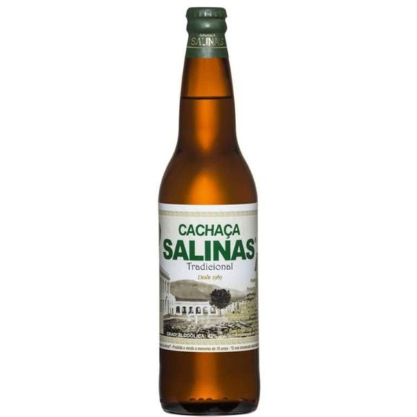 Aguardente-Salinas-600ml