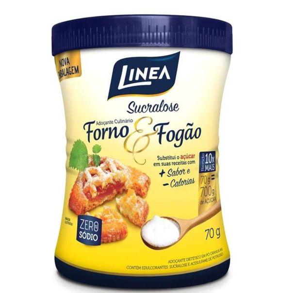 Adocante-sucralose-culinario-Linea-70g