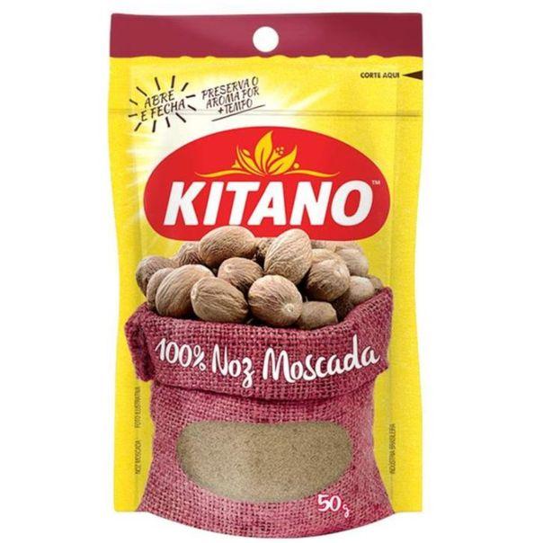 Noz-moscada-abre-e-fecha-Kitano-50g