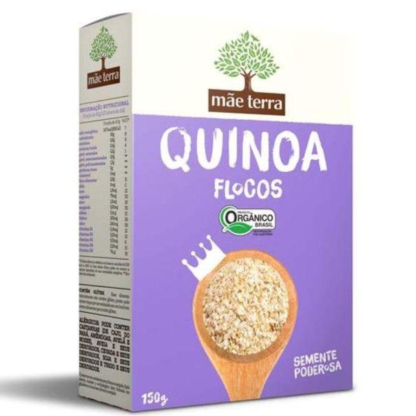 Quinoa-em-flocos-Mae-Terra-150g