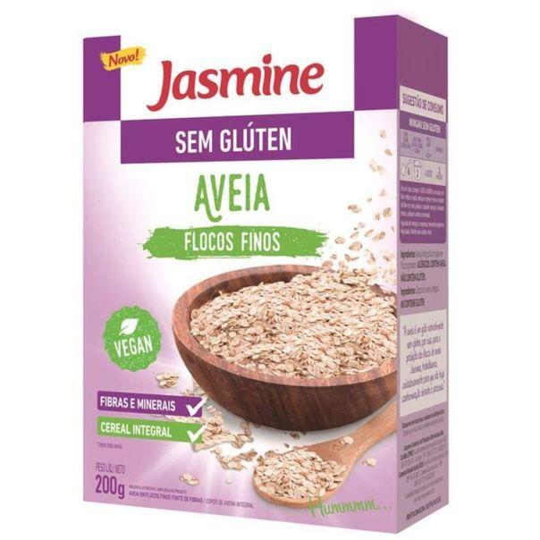 Aveia-sem-gluten-em-flocos-finos-Jasmine-250g