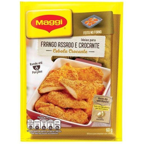 Tempero-para-frango-a-base-de-cebola-crocante-sache-Maggi-60g