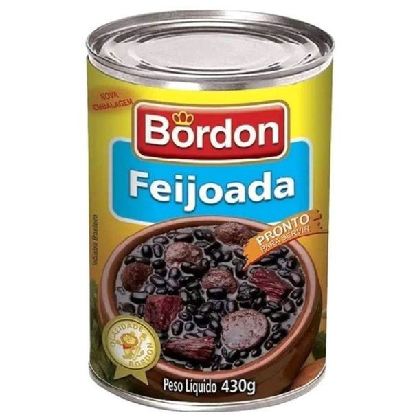 Feijoada-Bordon-430g