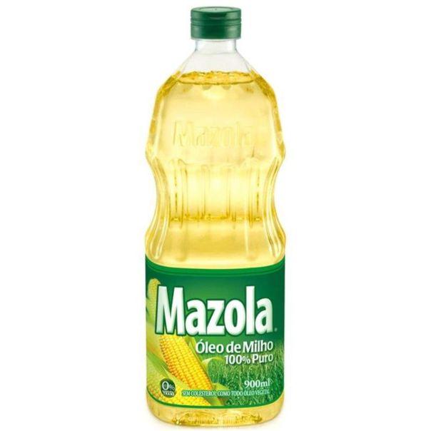 Oleo-de-milho-Mazola-900ml