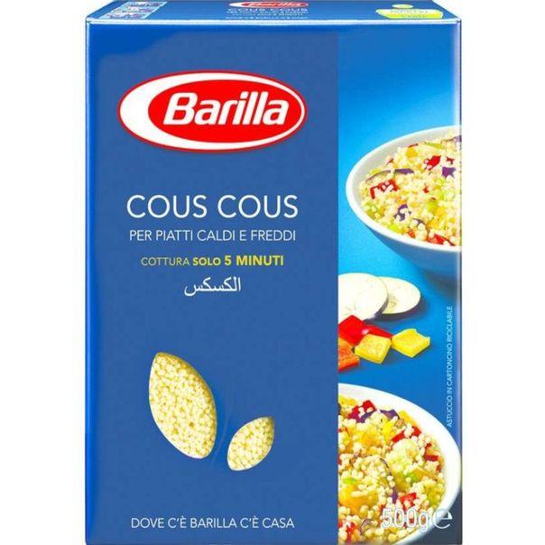 Cous-cous-caixa-Barilla-500g