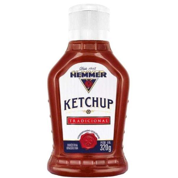Ketchup-tradicional-Hemmer-320g