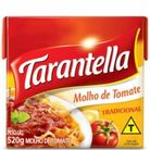 Molho-de-tomate-tradicional-tarantella-Arisco-520g