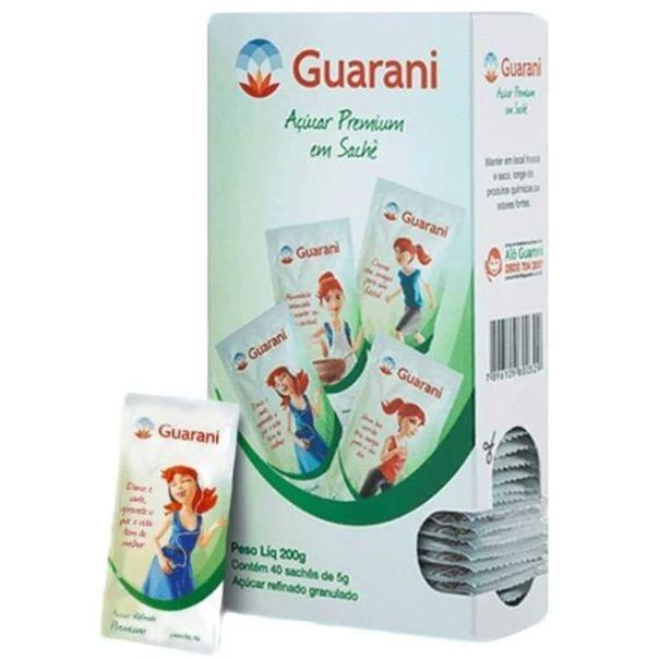 Acucar-granulado-refinado-com-40-saches-Guarani-200g