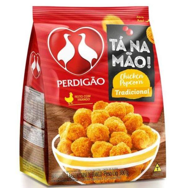 Empanado-de-frango-chicken-popcorn-tradicional-Perdigao-300g
