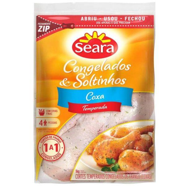 COXa-temperada-congelados-e-soltinhos-Seara-1kg