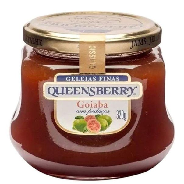 Geleia-fina-de-goiaba-Queensberry-320g