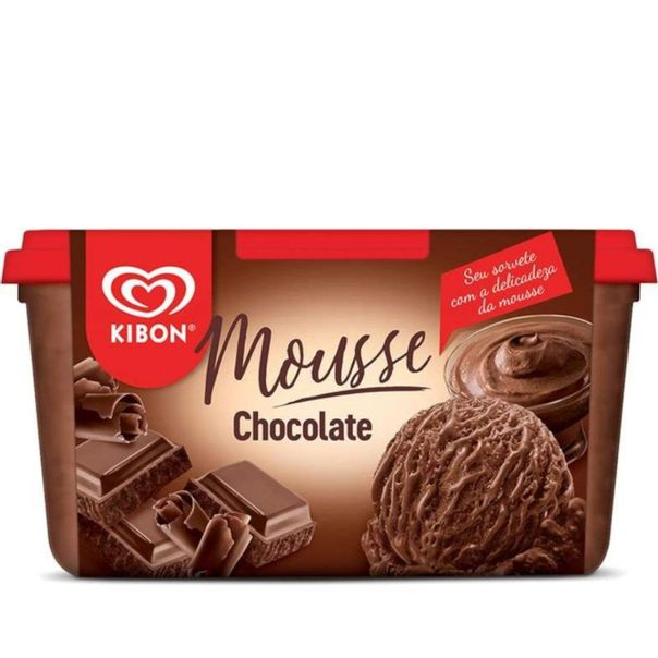 Sorvete-mousse-de-chocolate-Kibon-13-litro