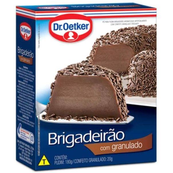 Brigadeirao-granulado-Dr.Oetker-200g