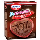 Chocolate-em-po-70--cacau-Dr.-Oetker-200g