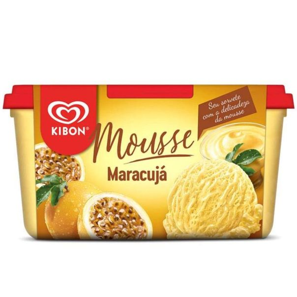 Sorvete-mousse-de-maracuja-pote-Kibon-13-litro