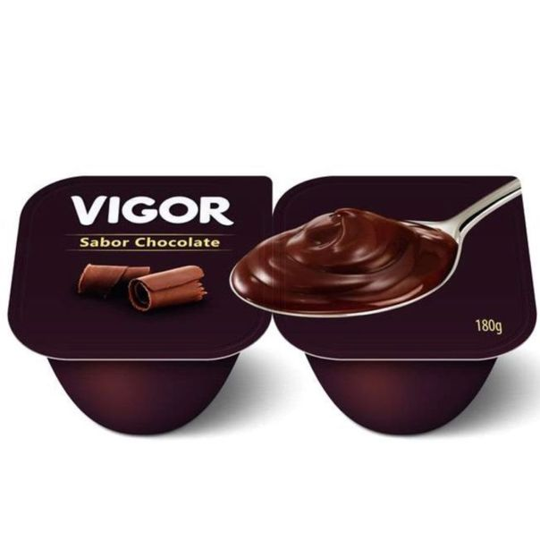 Sobremesa-cremosa-chocolate-ao-leite-Vigor-90g