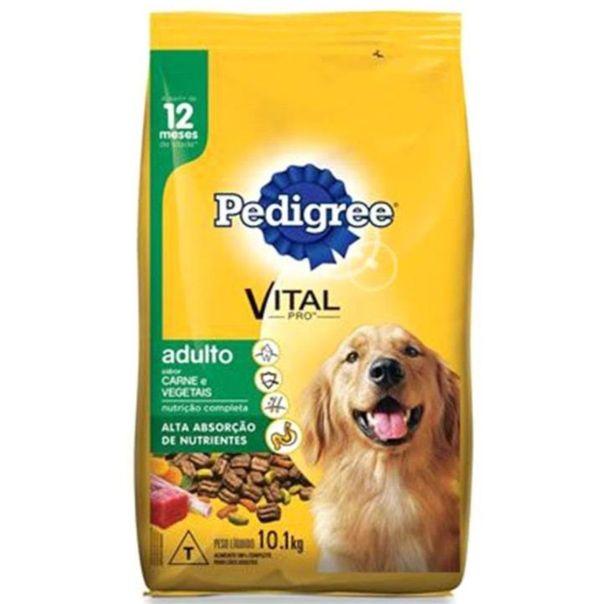 Alimento-para-caes-adultos-carne-e-vegetais-Pedigree-101kg