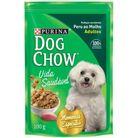 Alimento-para-caes-adultos-sabor-peru-ao-molho-Dog-Chow-100g