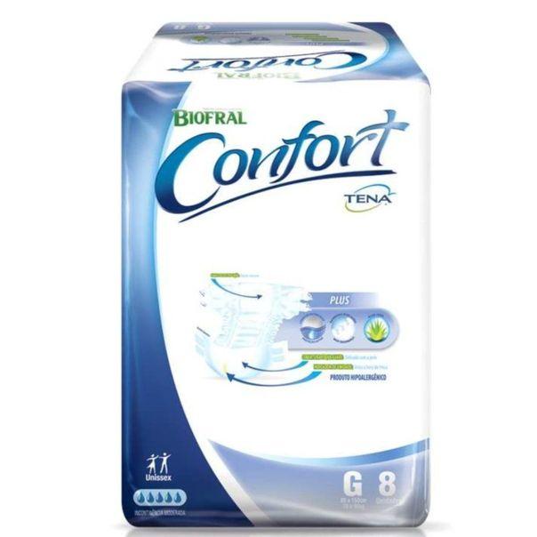 Fralda-geriatrica-biofral-confort-plus-tamanho-g-com-8-unidades-Tena