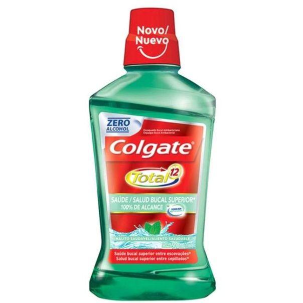 Enxaguante-bucal-total-12-halito-saudavel-Colgate-500ml