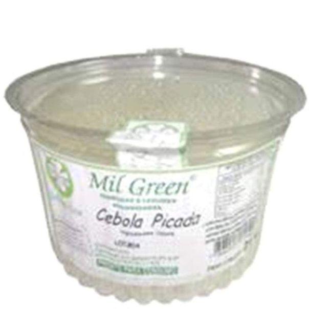 Cebola-picada-Mil-Green-250g