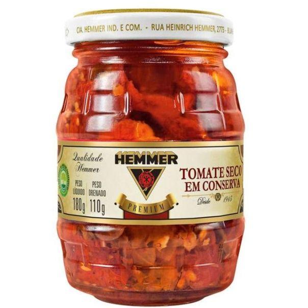 Tomate-seco-em-conserva-Hemmer-110g
