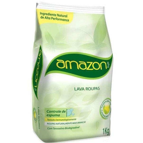Sabao-em-po-Amazon-1kg