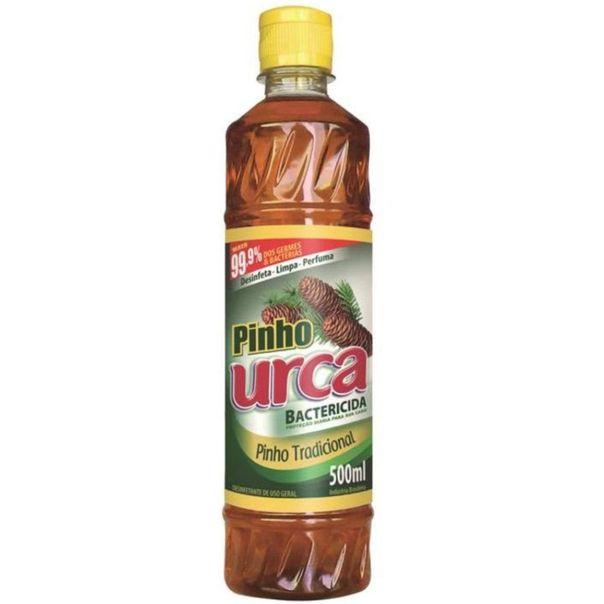 Desinfetante-pinho-Urca-500ml