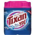Tira-manchas-em-po-roupa-colorida-tixan-Ype-420g