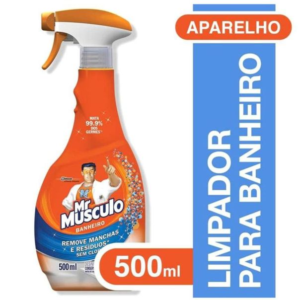Limpador-5-em-1-banheiro-total-com-pulverizador-Mr.-Musculo-500ml