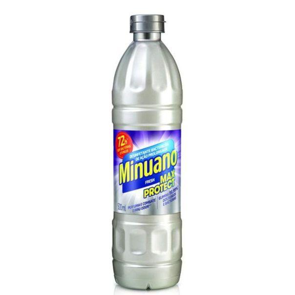 Desinfetante-maxprotect-fresh-Minuano-500ml