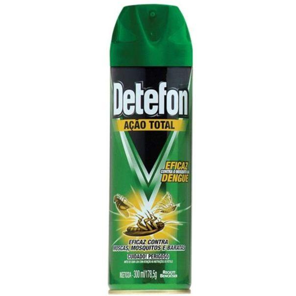Inseticida-aerosol-Detefon-300ml