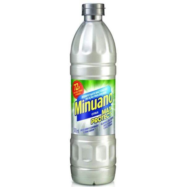 Desinfetante-max-protect-citrus-Minuano-500ml
