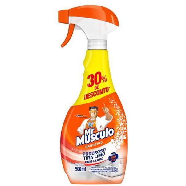 Tira-limo-com-cloro-para-banheiros-Mr-Musculo-30--desconto-500ml
