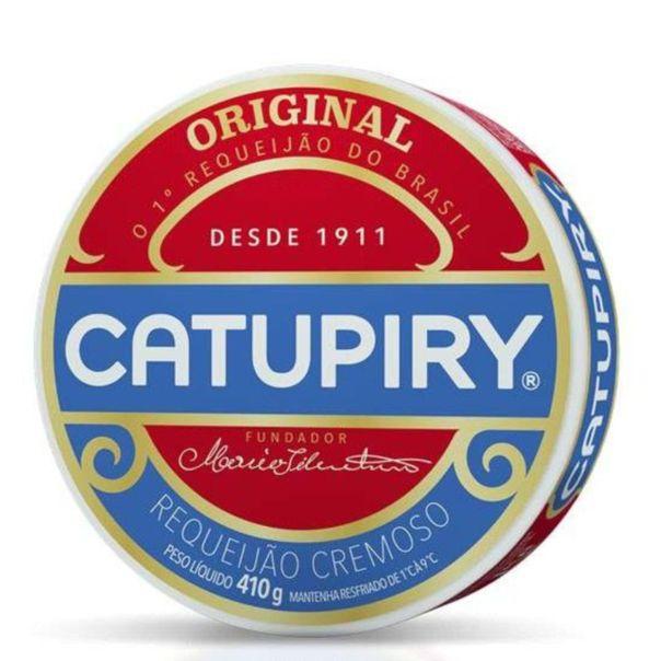 Requeijao-cremoso-original-Catupiry-410g