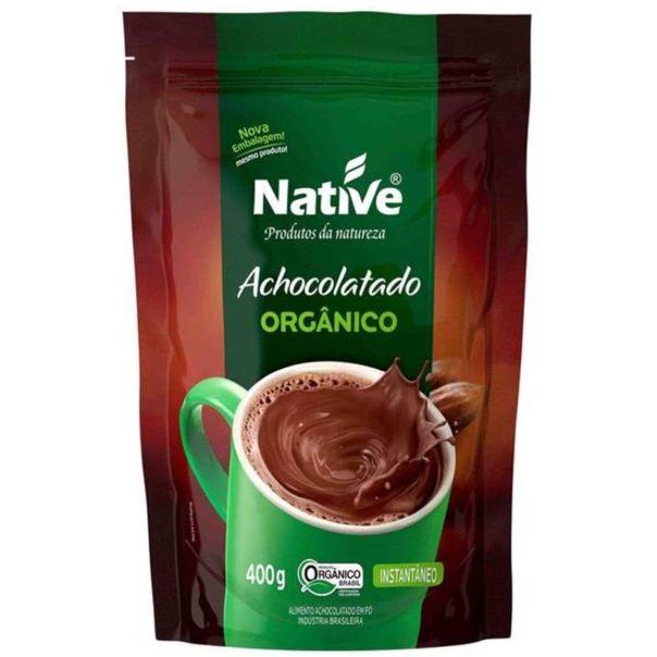 Achocolatado-organico-Native-400g