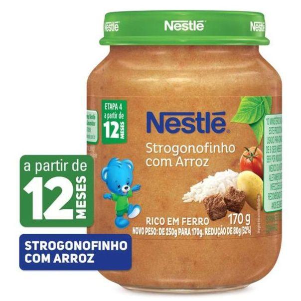 Papinha-strogonofinho-com-arroz-Nestle-170g