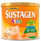 Suplemento-alimentar-sabor-vitamina-de-frutas-Sustagen-Kids-380g