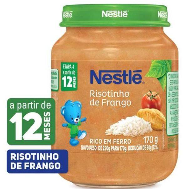 Papinha-risotinho-de-frango-Nestle--170g