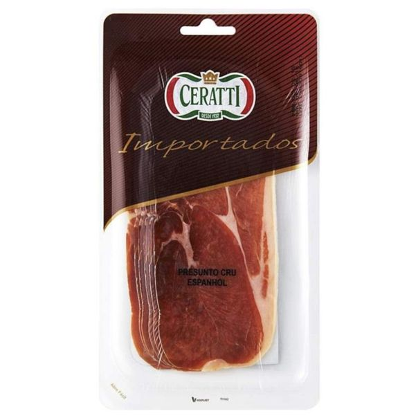 Presunto-cru-espanhol-fatiado-Ceratti-100g