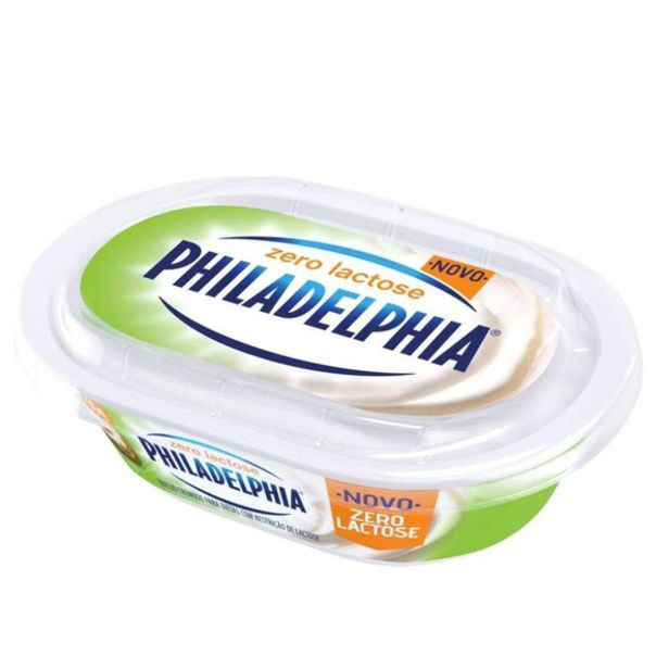 Cream-cheese-zero-lactose-Philadelphia-150g